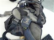 EXOFIT Tool Bag/Belt/Pouch NEX
